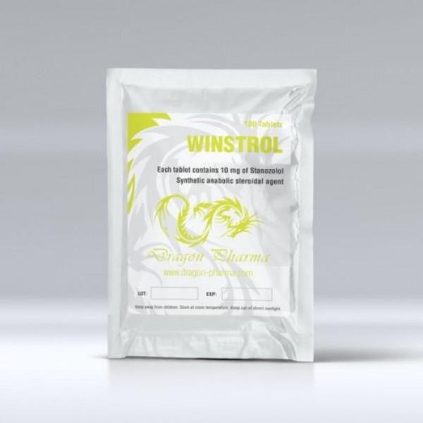 buy buy winstrol oral